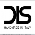 designitalianshoes.com coupons