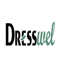 dresswel.com coupons