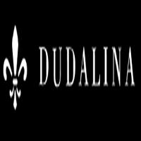 dudalina.com.br coupons