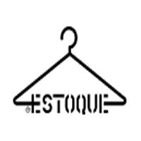 estoque.com.br coupons