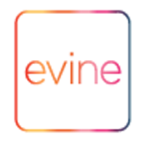 evine.com coupons