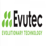 evutec.com coupons