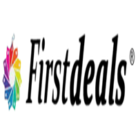 first.deals coupons