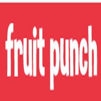 fruitpunchapp.com coupons