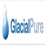 glacialpurefilters.com coupons