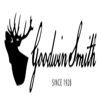goodwinsmith.co.uk coupons