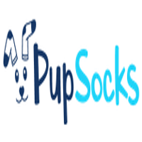 gopupsocks.com coupons