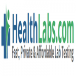 healthlabs.com coupons