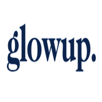 heyglowup.com coupons