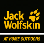 jack-wolfskin.co.uk coupons