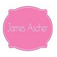 jamesascher.com coupons