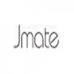 jmate.net coupons