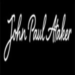 johnpaulataker.com coupons