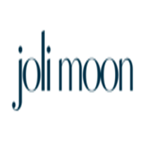 jolimoon.com coupons