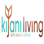 kijaniliving.com coupons