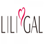 liligal.com coupons
