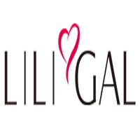 liligal.com coupons