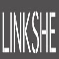 linkshe.com coupons