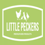 littlepeckers.co.uk coupons