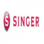 loja.singer.com.br coupons
