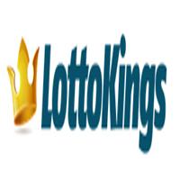 lottokings.com coupon