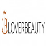 loverbeauty.com coupons