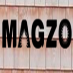 magzoshop.com coupons