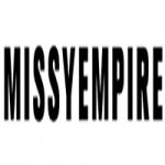 missyempire.com coupons