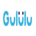mygululu.com coupons