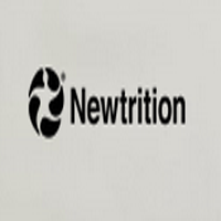 newtrition.com coupons