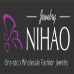 nihaojewelry.com coupons