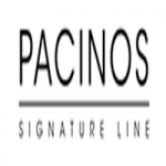 pacinosproducts.com coupons
