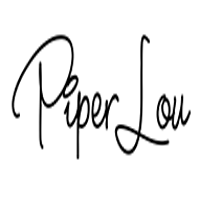 piperloucollection.com coupons