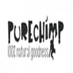 purechimp.com coupons