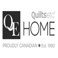 qehomelinens.com coupons