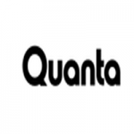quantacbd.com coupons