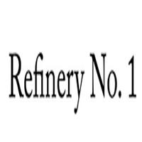 refinerynumberone.com coupons