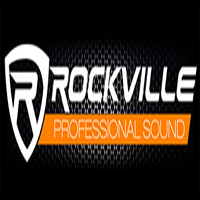 rockvilleaudio.com coupons