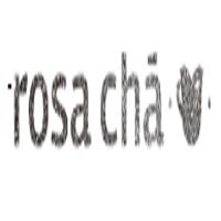 rosacha.com.br coupons
