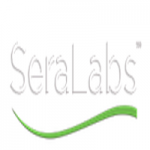 seralabshealth.com coupons