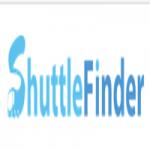 shuttlefinder.com coupons