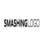 smashinglogo.com coupons