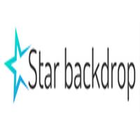 starbackdrop.com coupons