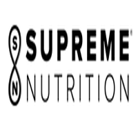 supremenutrition.com coupons