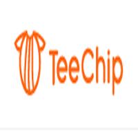 teechip.com coupons
