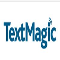 textmagic.com