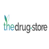 thedrug.store coupons