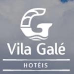 vilagale.com