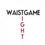 waistgametight.com coupons