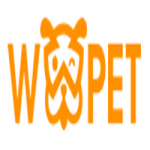 wopet.com coupons